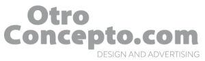 logo2014-otroconcepto-01